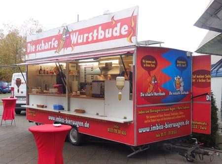 bierwagenvermietung in hamburg