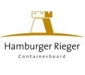 Hamburger Rieger